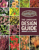 2014 Landscape Design Guide